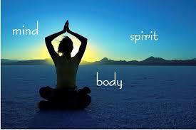 spiritualwellness