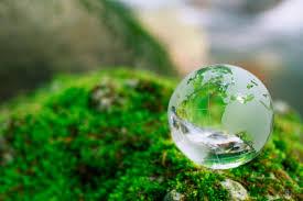 earthplastics